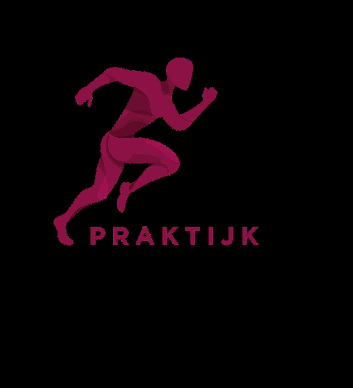 logo praktijk rsl kine roeselare